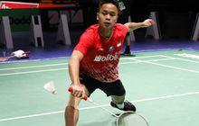 hasil undian wakil indonesia pada china open 2019 - ujian marcus/kevin dan anthony ginting