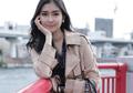 Kronologi Puteri Indonesia Lingkungan 2017,  Kevin Liliana Mendapat Pelecehan Seksual!