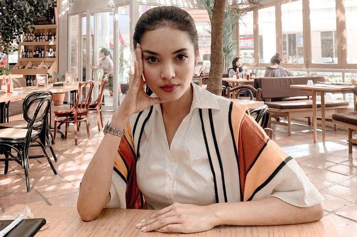 Sisi Asih Somasi Akun Instagram Penyebar Fitnah
