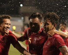 Media Asing Sebut 2 Pilar Timnas U-22 Indonesia Layak Main di Jepang, Siapa Saja?
