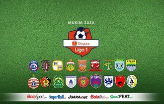 10 Pemain Eks Liga Inggris yang Main di Indonesia, Ada di Persib dan Persija