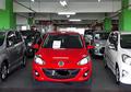 Dijual Mulai Harga 45 Juta Rupiah, Harga Pasaran Mobil Bekas Ini Jatuh Banget!