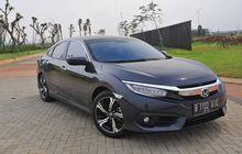 Tips Membeli Mobil Turbo Bekas, Simak Agar Tak Bikin Kantong Kering