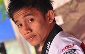 Breaking News! Balap Motor Indonesia Berduka, Mantan Pembalap Asia, M Zaki Meninggal Dunia