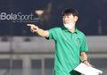 Dua Hal yang Dilakukan Shin Tae-yong Setiba di Indonesia, Selain Karantina