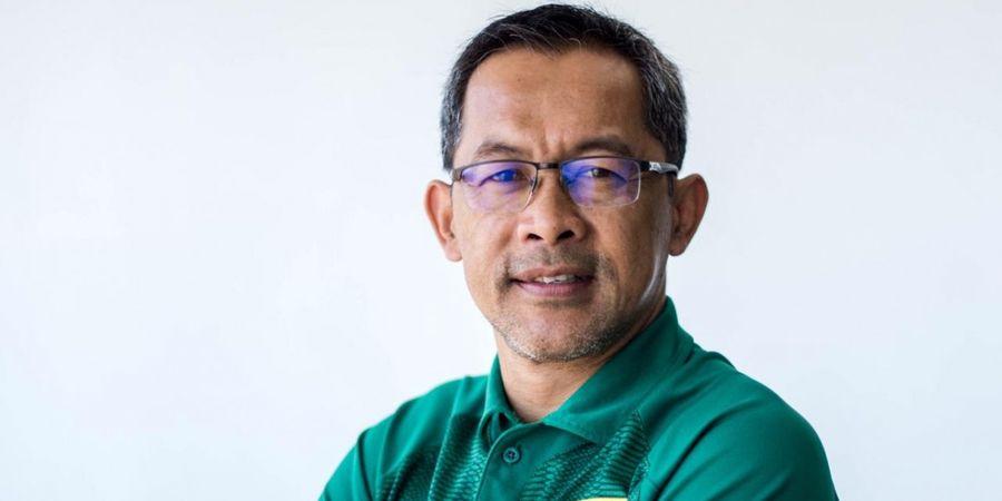 Persebaya Berencana Gelar TC dan Uji Coba Jelang Hadapi Jadwal Padat di Tahun 2020