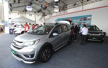 Masuk 'One Million Club', Begini Strategi Honda Hadapi Tahun 2019