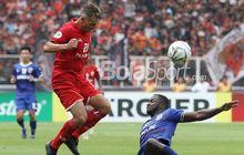 persija jakarta resmi lepas satu pemain ke klub liga 2 2019