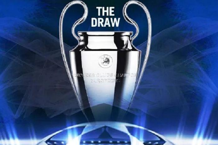 Perempat final Liga Champions 2018-2019 didominasi klub Inggris, bisakah dua di antaranya bertemu di final?