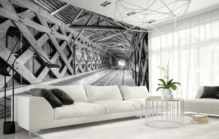 Download 960 Koleksi Wallpaper 3d Untuk Rumah HD Terbaik