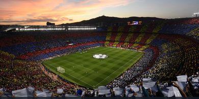 Terungkap, Barcelona Utang Rp2,2 Triliun ke 19 Klub Berbeda, Liverpool Dapat Jatah Paling Banyak