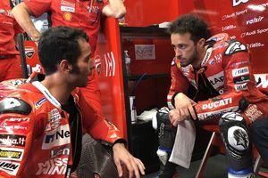 Berita MotoGP - Valentino Rossi Susah untuk Menangi Gelarnya yang Ke-10