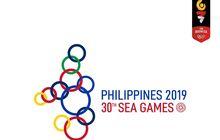 SEA Games 2019 Resmi Bergulir, Duel Indonesia Vs Malaysia Langsung Tersaji