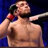 UFC Minta Bertahan, Khabib: Saya Bisa Menghasilkan Uang Sendiri