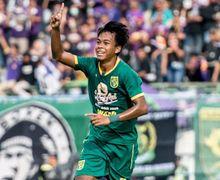 Liga 1 2020 Belum Dimulai, Persebaya Surabaya Sudah Catatkan Rekor!