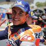 Jangan Harap Marc Marquez Segera Membalap di MotoGP 2020, Dia Sedang Istirahat!