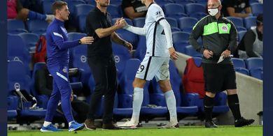 Legenda Liverpool Ungkap Alasan Kai Havertz Belum Tunjukkan Kualitas di Chelsea