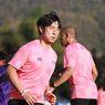 Tim yang Pernah Permalukan Persik Kediri dengan Skor Afrika Kalahkan Timnas U-19 Indonesia