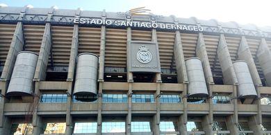 Pemain Barcelona Setuju Potong Gaji, Real Madrid Kapan Nyusul?