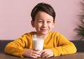 Berita Kesehatan Akurat: Susu Si Penyempurna Penting Kecukupan Gizi Harian Anak, Ini Alasannya & yang Terbaik
