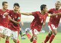 Sebut Kelemahan Timnas Indonesia, Klaim Pelatih Persik Kediri Jadi Sorotan Media Vietnam