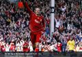 Diduga Provokasi Manchester United, Eks Penyerang Liverpool Pancing Keributan