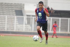 Piala AFF 2020 Resmi Ditunda, Begini Kata Anak Pemain Legendaris Persebaya Surabaya