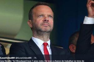 Punya Banyak Uang, Man United Klaim Tak Perlu Potong Gaji Pemain