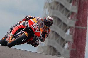 Berita MotoGP- - Alasan CEO Ducati Jagokan Marc Marquez Kembali ke Takhta Juara