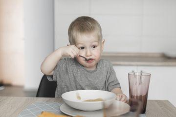 Murah Dan Mudah Dibuat Berikut Resep Mpasi Bergizi Bayi 10 Bulan Menurut Anjuran Who Dengan Bahan Sayur Dan Buah Semua Halaman Nakita