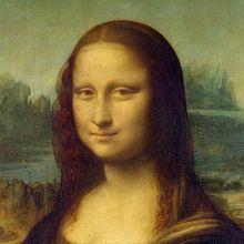 Banyak Karya Seni yang Memiliki Harga Tinggi, Apa Sebabnya, ya?