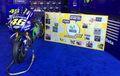 Kejadian Tragis Valentino Rossi Tahun Lalu, Terpaksa Absen Di MotoGP San Marino
