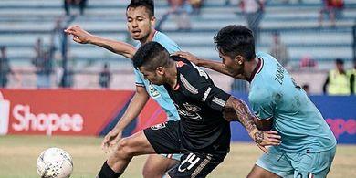 Kompetisi di Indonesia Tak Jelas, PSIS Terancam Kehilangan Satu Pemain Asingnya