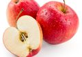 Turunkan Berat Badan 3 Kilogram dalam 3 Hari dengan Diet Apel!