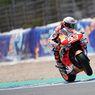 Jadwal MotoGP Republik Ceska 2020 - Update Terkini Cedera Marc Marquez