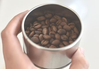 Apa yang Akan Terjadi Pada Tubuh Saat Mengalami Overdosis Kafein?