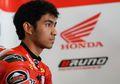 Nirpoin di Moto2 2020, Pembalap Indonesia Banjir Komentar Netizen