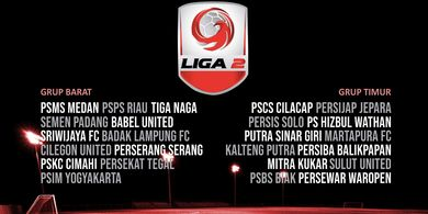 Karena Hal Ini, Sriwijaya FC tak Ingin jadi Tuan Rumah Liga 2