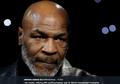 Mike Tyson Pernah Ingin Menyendiri di Negara Ini Demi Jadi Orang Berguna