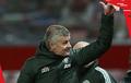 Jelang Man United Vs Burnley, Solskjaer Beri Peringatan ke Man City