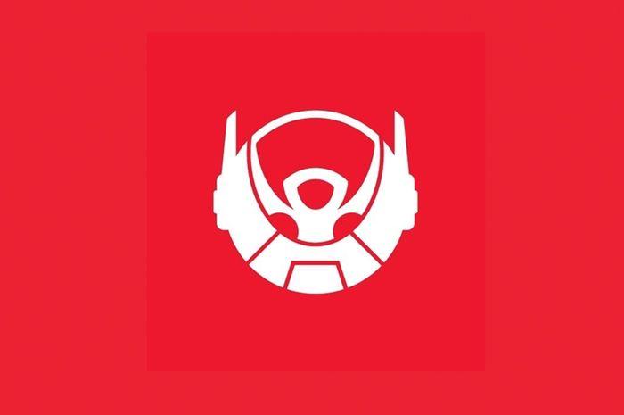 Games Wallpaper 4kpower: Logo Esport Terbaru 2020