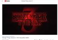 Netflix Sebutkan 8 Judul Episode Stranger Things 3 pads Cuplikan Judulnya!