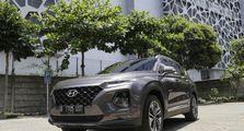 Update Pabrik Mobil Hyundai di Indonesia, Hyundai: Masih Kami Diskusikan