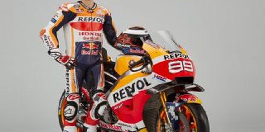 Bos Ducati Kirim Sindiran ke Jorge Lorenzo karena Taktik Membalap