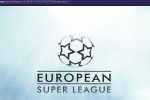 Mantab! Nominal Menggiurkan Juara Liga Sempalan, Liga Champions Lewat