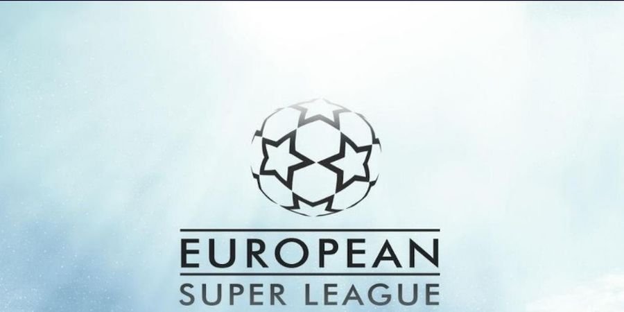 Ikuti Langkah The Big Six Liga Inggris, AC Milan Batal Ikut European Super League