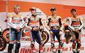Honda Pertama Kali Turunkan 2 Juara Dunia MotoGP, Terakhir Kapan?