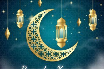 Doa Berbuka Puasa Ramadhan Sesuai Tuntunan Rasulullah Dan Sunnah Sonora Id