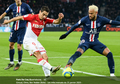 Tragis! Dokter Klub Liga Perancis Bunuh Diri Usai Positif Virus Corona