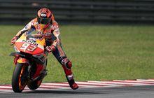 Marquez Tak Maksimal, Bos Ducati Akui Belum Bisa Ukur Kekuatan Honda